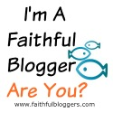 Link to other Christian blogs
